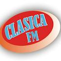 Clasica FM Juticalpa icon