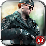 Contract Commando Killer 1.4 Apk