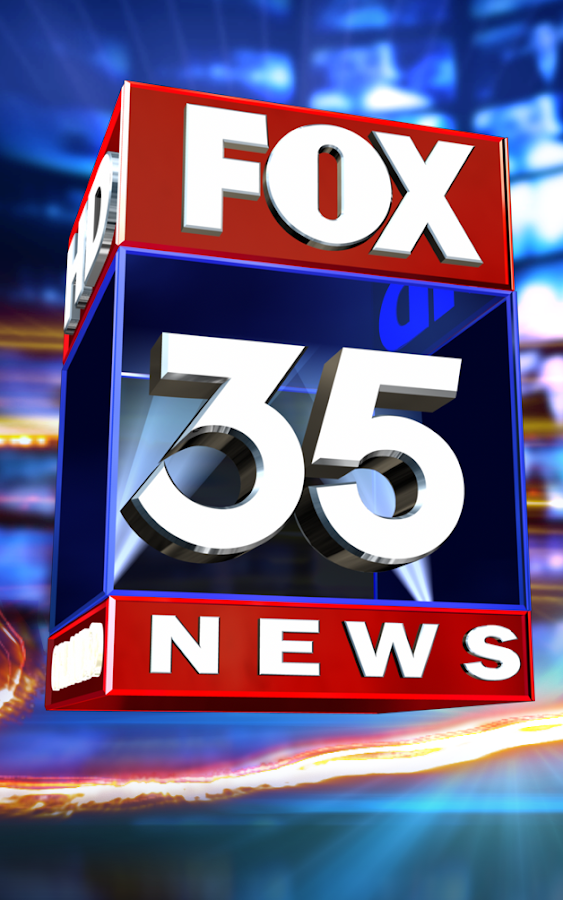 FOX 35 Orlando - screenshot
