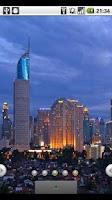 Screenshot of Project Skyline 3D: Jakarta