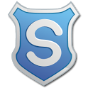 安全管家(手机杀毒,系统优化,垃圾清理,省电) icon
