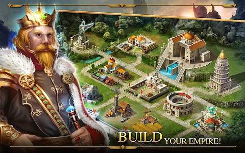 Age of Warring Empire v2.3.22