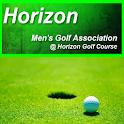 Horizon Men's Golf Assoication