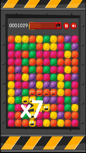 Bomb Buster HD v1.0.0