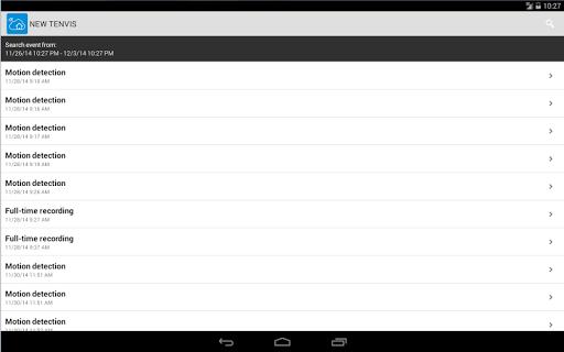 玩免費商業APP|下載NEW TENVIS app不用錢|硬是要APP