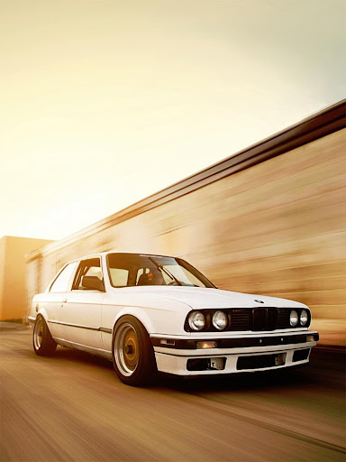 BMW Wallpaper Backgrounds