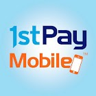 1stPayMobile icon