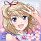 Beauty Idol: Fashion Queen 1.1.1 Apk