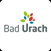 Bad Urach