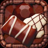 Candy Choco Blitz!