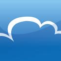 CloudMe icon