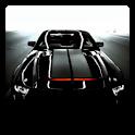 Knight Rider 2008 LWP