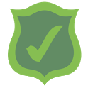 Safe Links icon