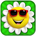 Nature for Kids - Flashcards icon