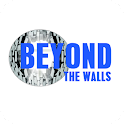 Beyond The Walls Int Church icon
