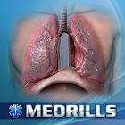 Medrills Respiratory Emergency icon