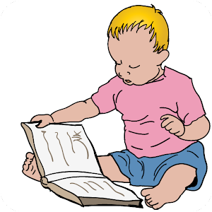 Enseñas A Tus Hijos A Leer 教育 App Store-愛順發玩APP