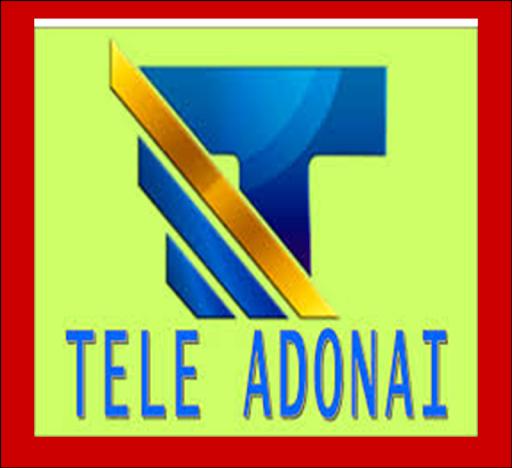 TELEVISION ADONAI