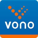 Vono - VoIP icon