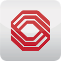 Bank of Texas Mobile icon