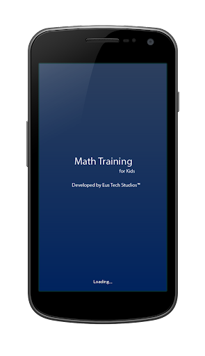 advanced engineering mathematics solutions 10th edition pdf