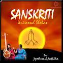 Sanskriti Lite icon
