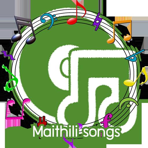 Maithili Songs