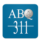 ABQ 311