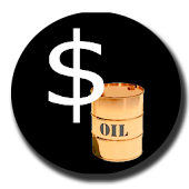 Oil Prices Today