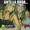 Humor Picante 2 para WhatsApp icon