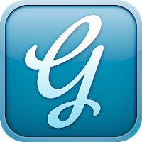Groupalia 4.1.3