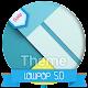 Theme - Android Lollipop CM11 v3.2.1