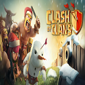 Clash Of Clans All Tips icon