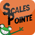 Scales Pointe icon