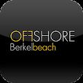 Download Offshore Berkelbeach APK