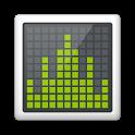 HTC Speak Pack-ZH(HK) icon