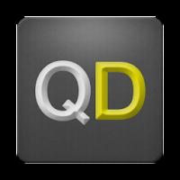 QuickDesk BETA BETA 0.5.2