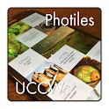 Photiles theme UCCW theme icon