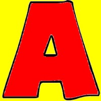 Learn Alphabet 1.0.0.12