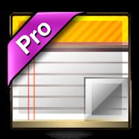 SuperNote Pro 1.6.1