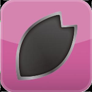 2015年7月5日AndroidアプリセールTwitterクライアントアプリ 「Cerisier Plus」などが値下げ!