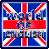 World Of English Free