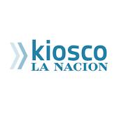 Kiosco LA NACION
