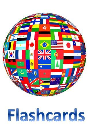 Afrikaans Flashcards