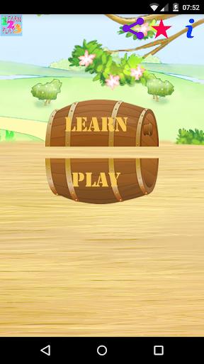 LearnPlay 123