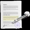 Digital Signature Creator logo