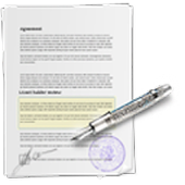 Digital Signature Creator