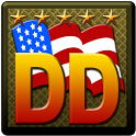 Drop Defender icon