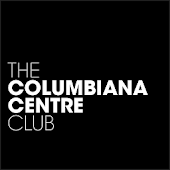 Columbiana Centre