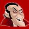 Vampire Life – Bonus logo